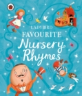 Image for Ladybird favourite nursery rhymes