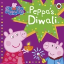 Image for Peppa's Diwali