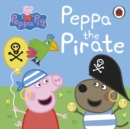 Image for Peppa the pirate