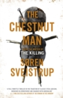 Image for The chestnut man