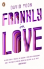 Image for Frankly in love