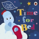 Image for Time for bed