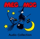 Image for Meg and Mog audio collection