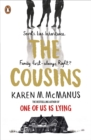 Image for The cousins