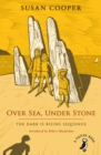 Image for Over sea, under stone