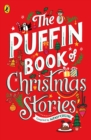 Image for The Puffin book of Christmas stories