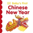 Image for Baby's first Chinese New Year