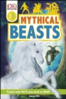 Image for Mythical beasts