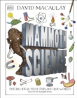 Image for Mammoth science  : (with a little help from some elephant shrews)