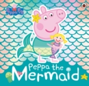 Image for Peppa the mermaid.