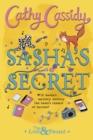 Image for Sasha's secret