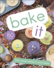Image for Bake it