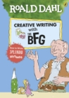Image for Roald Dahl's creative writing with the BFG  : how to write splendid settings