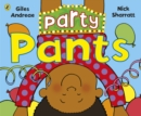 Image for Party pants