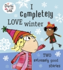 Image for I completely love winter