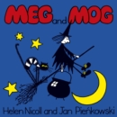 Image for Meg and Mog
