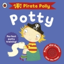 Image for Pirate Polly's potty