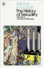 Image for The history of sexualityVolume 2,: Use of pleasure