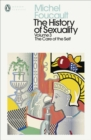 Image for The history of sexualityVolume 3,: The care of the self