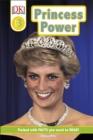 Image for Princess Power