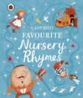 Image for Ladybird favourite nursery rhymes.