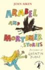 Image for Arabel and Mortimer stories