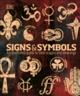 Image for Signs & symbols