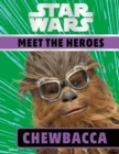 Image for Chewbacca
