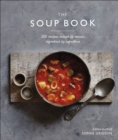 Image for The soup book