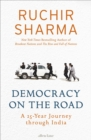 Image for Democracy on the road