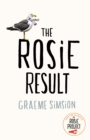 Image for The Rosie result