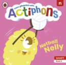 Image for Netball Nelly