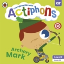 Image for Archery Mark