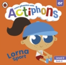 Image for Lorna Sport