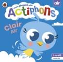 Image for Clair Air