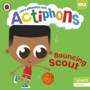 Image for Bouncing Scout