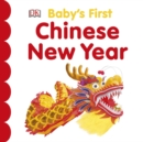 Image for Baby's first Chinese New Year.