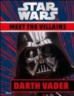 Image for Darth Vader