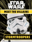 Image for Stormtroopers
