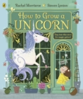 Image for How to grow a unicorn