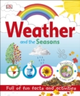 Image for Weather and the seasons.