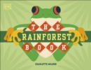 Image for The rainforest book
