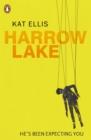 Image for Harrow Lake