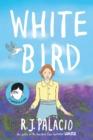 Image for White Bird