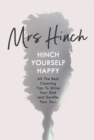 Image for Hinch yourself happy  : all the best cleaning tips to shine your sink and soothe your soul