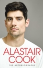 Image for Alastair Cook  : the autobiography