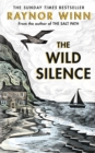 Image for The wild silence