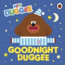 Image for Goodnight Duggee