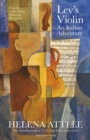 Image for Lev's violin  : an Italian adventure