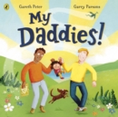 Image for My daddies!